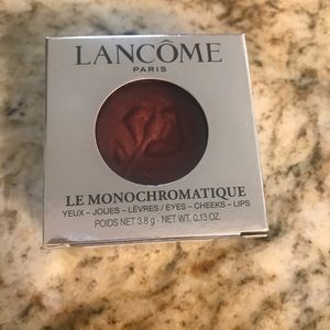 Lancôme Le Monochromatique  Haute Couture